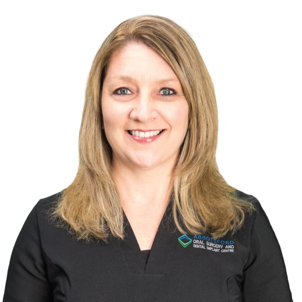 Robyn the Surgical Assistant in Abbotsford, BC
